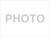 """Жидкие обои """"Silkcoat Prestige"""" серия 800,1 мешок 3,5-4 кв. м."""